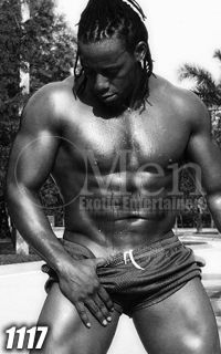 Black Male Strippers images 1117-2