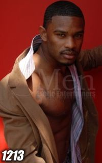 Black Male Strippers images 1213-1